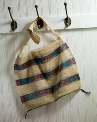 Nature Bag---beach bag