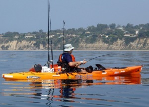 Fishing From Your Kayak? Right here Is Some Gear You Would possibly Want