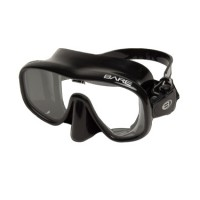 Bare Mask:::available @ kirkscubagear