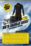 Your home on the net for quality, discounted scuba gear.