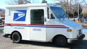 USPS Shipping for Canadians--the preferred choice from Kirk ScubaGear